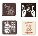 Easter Chocolate Special Set 03