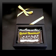 Birthday Chocolate Box 06