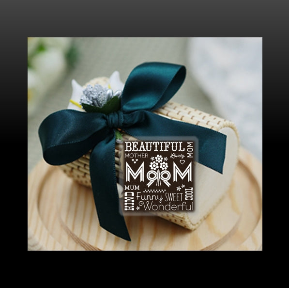 Mother's day gift M01