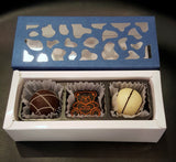 Birthday Chocolate Box 04