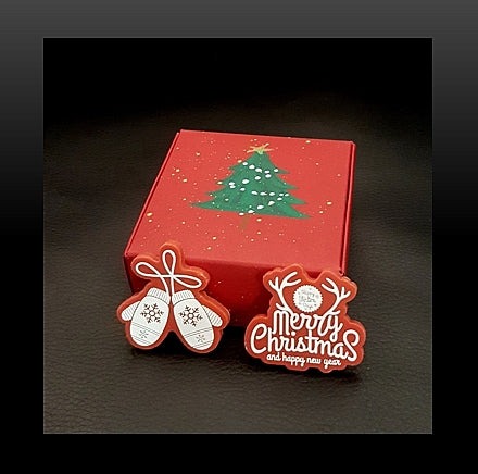 Christmas Special 2 pc Gift Set