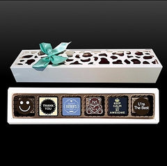 Father's Day Chocolate Set E