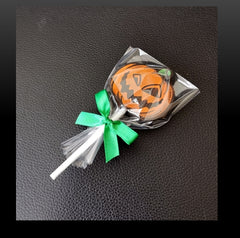 Halloween Lollipop 01