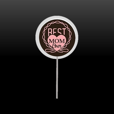 Mother's day lollipop 04