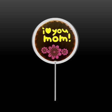 Mother's day lollipop 07