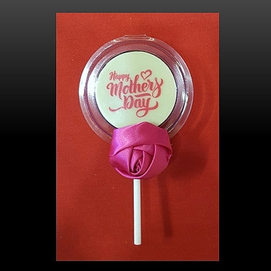 Mother's day lollipop special 01