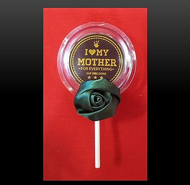 Mother's day lollipop special 02