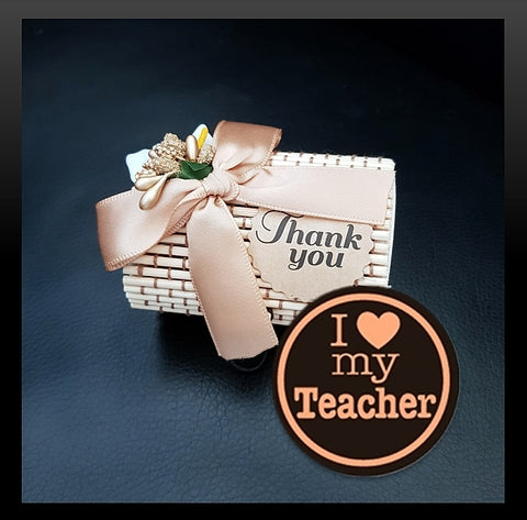 Teacher's day 03