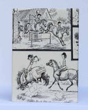 Thelwell small notebook
