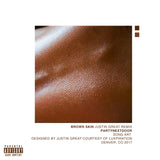 PARTYNEXTDOOR - Brown Skin (Justin Great Remix)