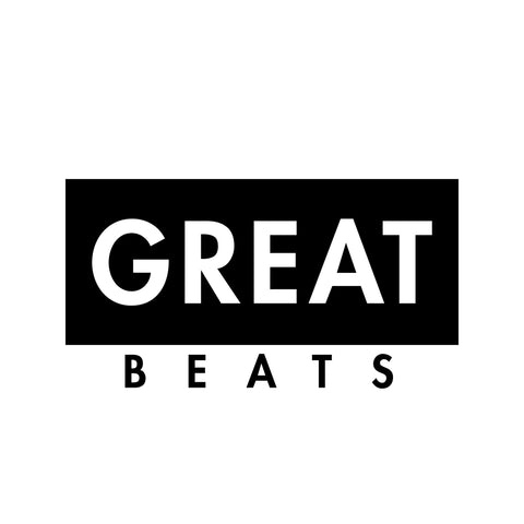 GREAT BEATS