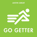 Go Getter (Single) - Stream (Link in details)