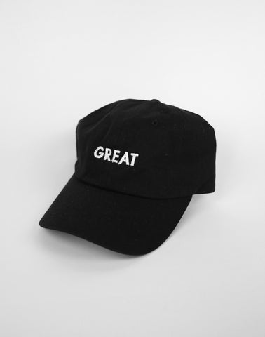 Great Hat