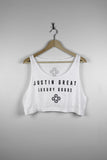 Luxury Goods Crop
