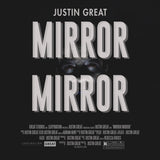 Mirror Mirror (Single) - Stream (Link in details)