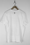 Mens Boardwalk Tee