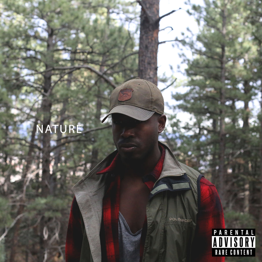 NATURE - Mixtape (Free Download)