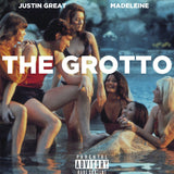 The Gotto (Single) - Stream (Link in details)