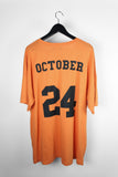 The Great Pumpkin Tee