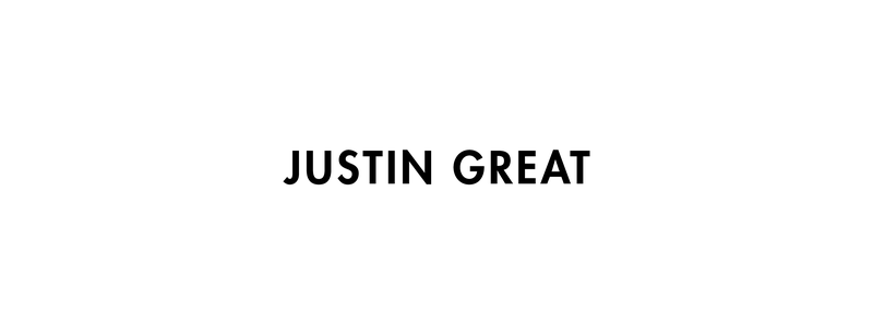 Justin Great