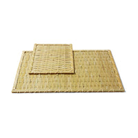 Bamboo Placemats