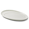 Double Oval Platter