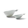 Calabash Espresso Cup Saucer Suggestions
