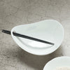 Free Loop Noodle Bowl