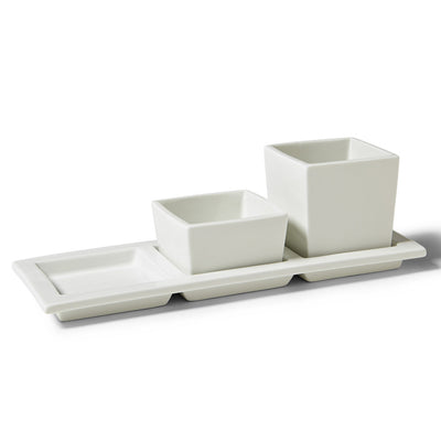 Bento Square Collection
