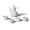 Beauty Tea Set