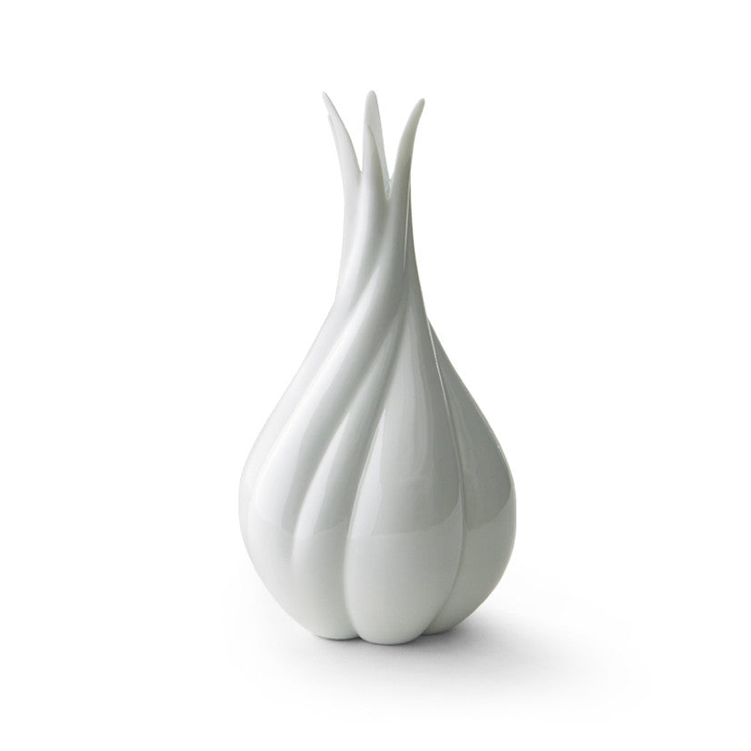 Garlic Vases