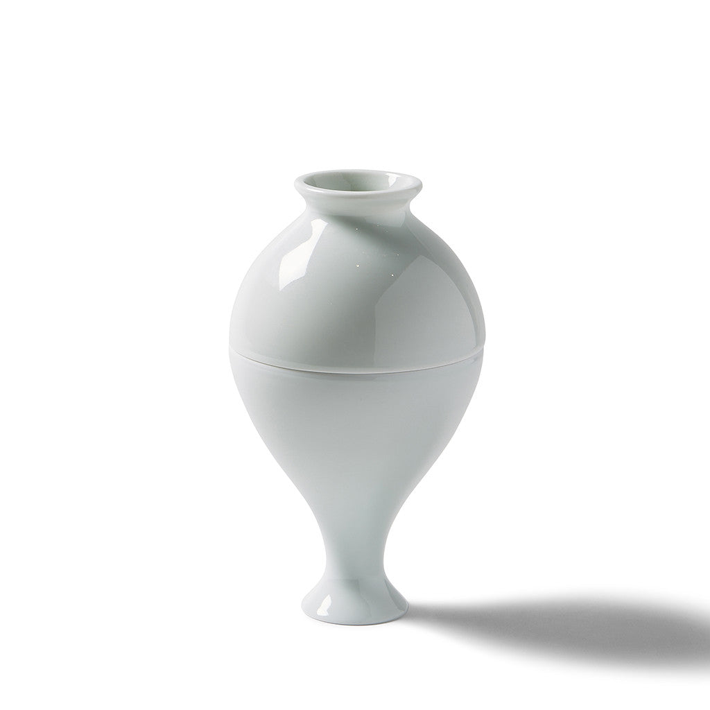 Kung fu vases spin ceramics two in one vase two in one vase reviewsmspy
