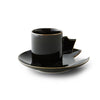 Fulfillment Coffee Cup & Saucer