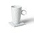 Ring Espresso Cup Set