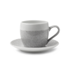 Crackled Glaze Espresso Cup Suggestions