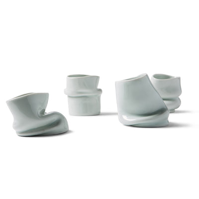 Dropped Cup Set