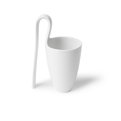 Ladle Cup Forms