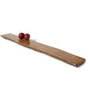 Teak Wood Long Tray