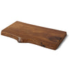 Teak Display Tray