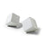 Cube Salt & Pepper Shakers