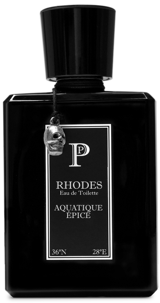 Rhodes Featured Image