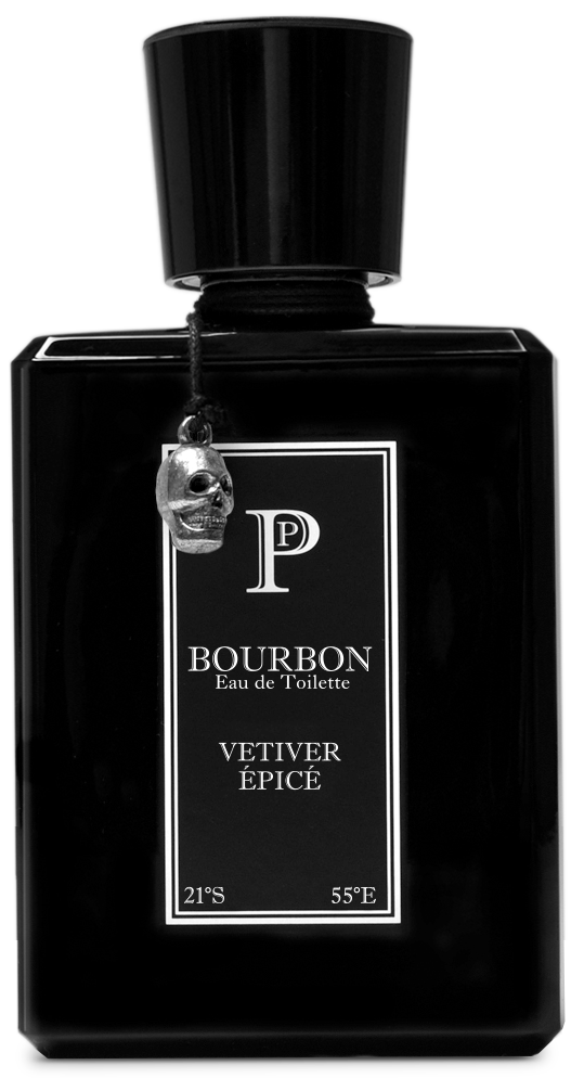 Bourbon Featured Image
