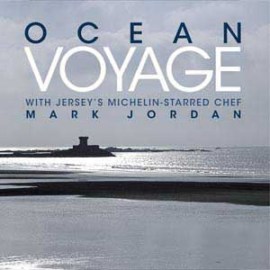 Ocean Voyage **SPECIAL OFFER**