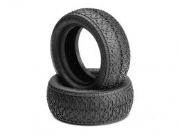 "Jconcepts Dirt Webs fits 2.2"" 4wd front"