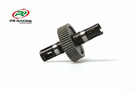 S1 Competition Ball Differential+1.3mm x1pcs