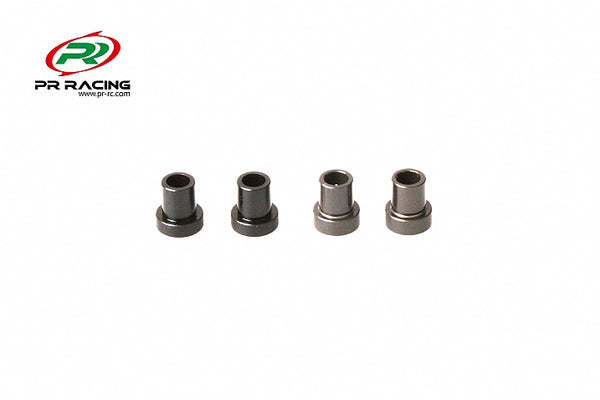 SB401 LW -RT Steering Knuckle Bushing (4pcs)