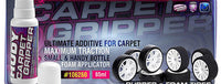 Hudy Tyre Additive - Carpet