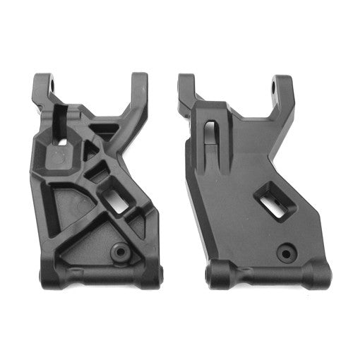 SUSPENSION ARMS (FRONT, EB/NB48.3)