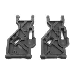 SUSPENSION ARMS (SCT410, FRONT, 2PCS)
