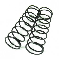 Shock Spring Set (front, 1.5×8.5T, 70mm)